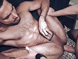 Hairy raw fuck 230715 man (gay) amateur (gay) bareback (gay)
