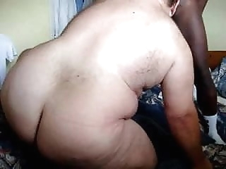 chub bear big ass fucked black (gay) bear (gay) fat (gay)