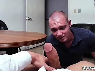 Cuming a straight guys mouth for the first time and blowjob (gay) gays (gay) hd gays (gay)