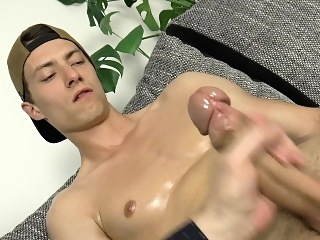 handjob casting - Big Cock big cocks (gay) gays (gay) hd gays (gay)