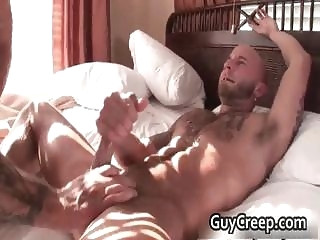 Super gay studs fucking and sucking part2 big cocks (gay) gays (gay) handjob (gay)
