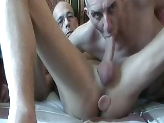 Gay Sex Blowjob Jerking Cum Ass Plug Huge Cock man (gay) black (gay) gay porn (gay)