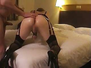 CD Getting Her Ass Full Of Cock gay porn (gay) amateur (gay) bareback (gay)