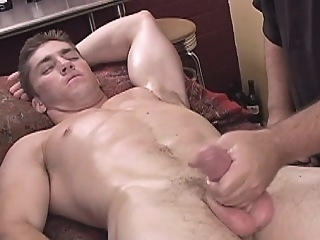 Classic CAUSA 227 Elijah gays (gay) handjob (gay) men (gay)
