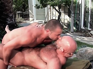 Built bear in prime cums bears (gay) cumshot (gay) gays (gay)